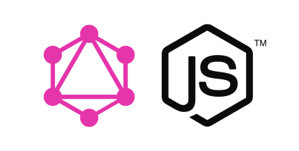 Building a GraphQL Server with Node js and SQL | Reindex